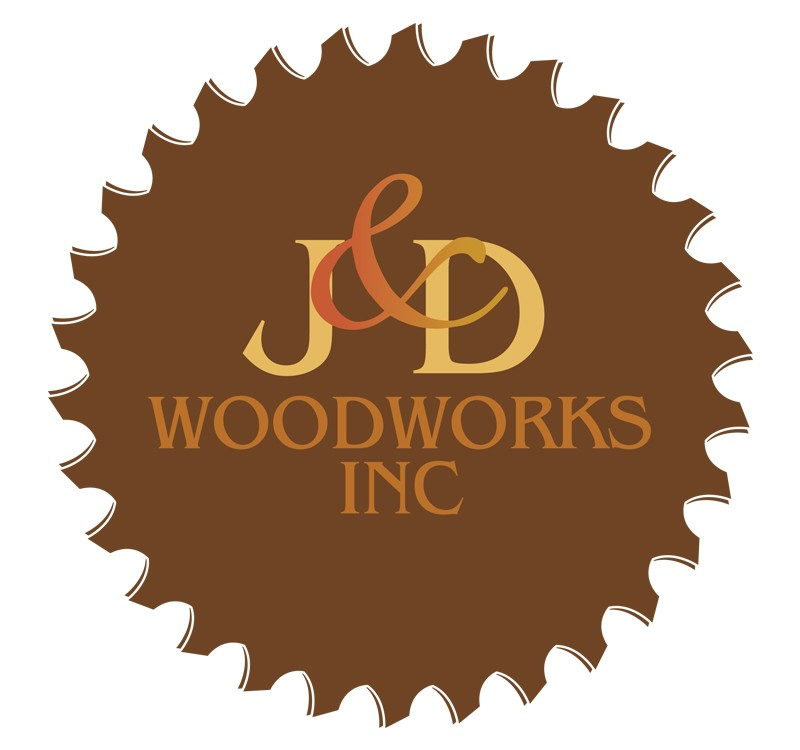 j&dwoodworking